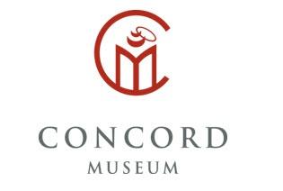 CONCORD MUSEUM: Executive Director, Concord, MA