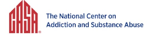THE NATIONAL CENTER ON ADDICTION AND SUBSTANCE ABUSE (CASA): President,, New York, NY