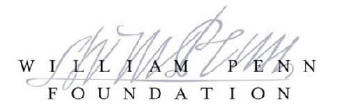 WILLIAM PENN FOUNDATION: Director of Evaluation and Learning, Philadelphia, PA