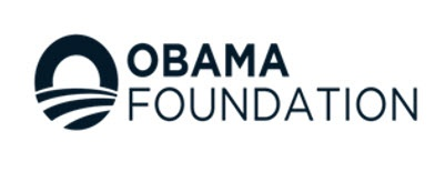 The Obama Foundation