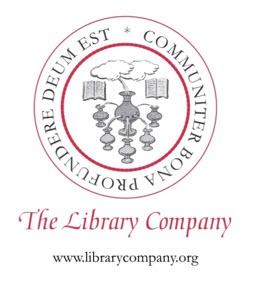 Library Company