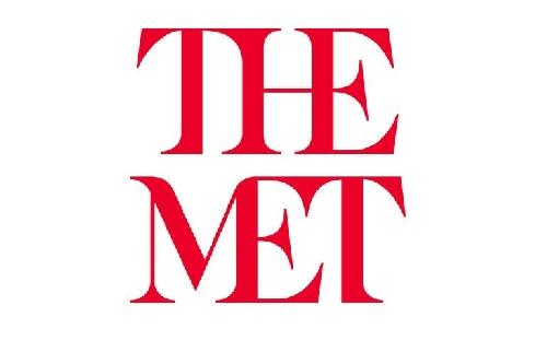 "THE METROPOLITAN MUSEUM OF ART (""THE MET""): Director, New York, NY"