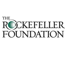 ROCKEFELLER FOUNDATION: Managing Director, Human Capital Management, New York, NY