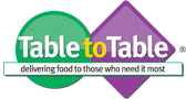 TABLE TO TABLE: President, Hasbrouck Heights, NJ