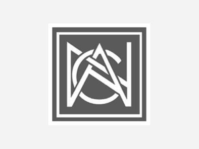 NATIONAL ARTS CLUB: Executive Director, New York, NY