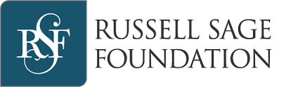RUSSELL SAGE FOUNDATION: Chief Financial Officer, New York, NY