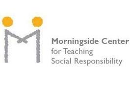 MORNINGSIDE CENTER FOR TEACHING SOCIAL RESPONSIBILITY: Executive Director, New York, NY