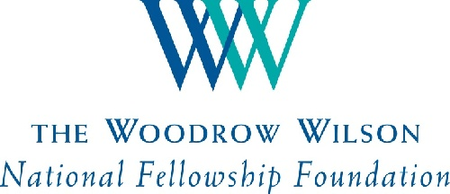 THE WOODROW WILSON NATIONAL FELLOWSHIP FOUNDATION: President, Princeton, NJ