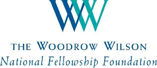 THE WOODROW WILSON NATIONAL FELLOWSHIP FOUNDATION: President, Princeton, NJ