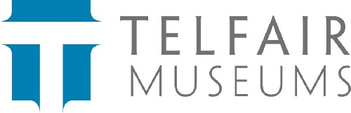 TELFAIR MUSEUMS: Director and Chief Executive Officer, Savannah, GA