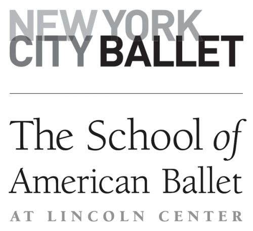 NEW YORK CITY BALLET AND THE SCHOOL OF AMERICAN BALLET: Artistic Director, New York, NY