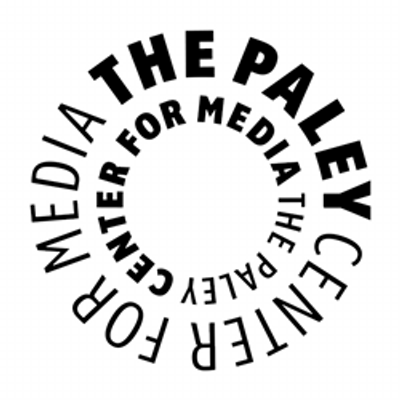 THE PALEY CENTER FOR MEDIA: Senior Vice President, Development, New York, NY