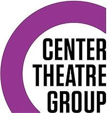 CENTER THEATRE GROUP: Managing Director, Los Angeles, CA