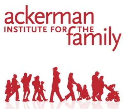 ACKERMAN INSTITUTE FOR THE FAMILY: Director of Development, New York, NY