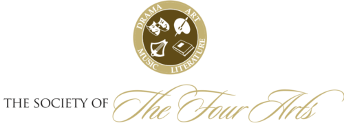 THE SOCIETY OF THE FOUR ARTS: President and Chief Executive Officer, Palm Beach, FL