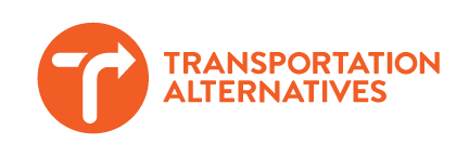 TRANSPORTATION ALTERNATIVES: Executive Director, New York, NY