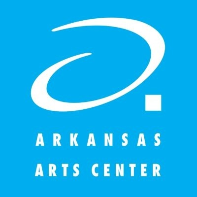 ARKANSAS ARTS CENTER: Executive Director, Little Rock, AR