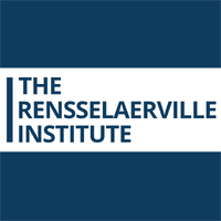 THE RENSSELAERVILLE INSTITUTE: President, Virtual Position, NY