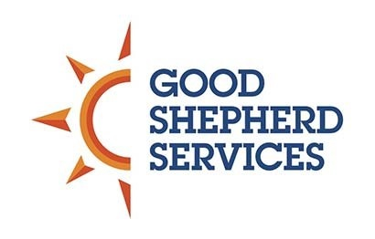 GOOD SHEPHERD SERVICES: Executive Director, New York, NY