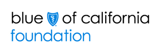 BLUE SHIELD OF CALIFORNIA FOUNDATION: President and Chief Executive Officer, San Francisco, CA