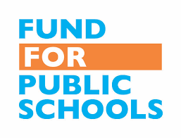 FUND FOR PUBLIC SCHOOLS: Chief Executive Officer, New York, NY
