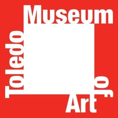 TOLEDO MUSEUM OF ART: President, Director, and CEO, Toledo, OH