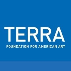 TERRA FOUNDATION FOR AMERICAN ART: President and Chief Executive Officer, Chicago, IL