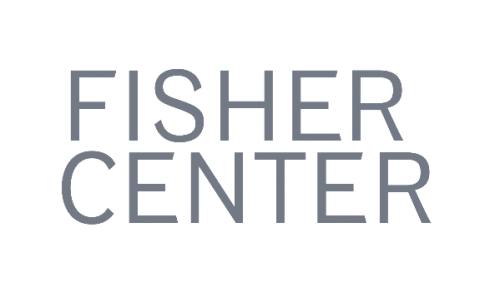 FISHER CENTER AT BARD: Executive Director, New York, NY