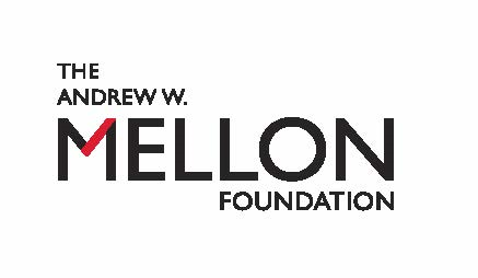 THE ANDREW W. MELLON FOUNDATION: Program Officer for Arts and Cultural Heritage, New York, NY