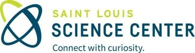 SAINT LOUIS SCIENCE CENTER: Chief Officer for Science and Education, St. Louis, MO
