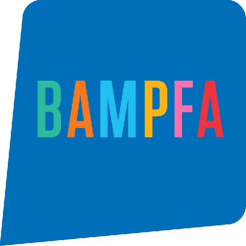 BERKELEY ART MUSEUM AND PACIFIC FILM ARCHIVE (BAMPFA): Director, Berkeley, CA