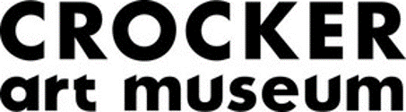 CROCKER ART MUSEUM: Chief Strategy Officer, Sacramento, CA
