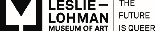 LESLIE-LOHMAN MUSEUM OF ART: Executive Director, New York, NY