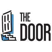 THE DOOR: Executive Director, New York, NY