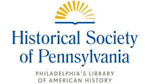 HISTORICAL SOCIETY OF PENNSYLVANIA: President and Chief Executive Officer, Philadelphia, PA