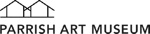PARRISH ART MUSEUM: Director, Water Mill, NY