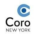 CORO NEW YORK: Executive Director, New York, NY