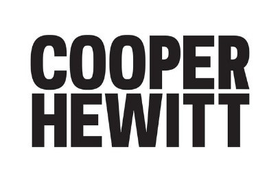 COOPER HEWITT, SMITHSONIAN DESIGN MUSEUM: Director, New York, NY