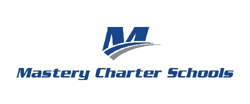 MASTERY CHARTER SCHOOLS: Chief Equity Officer, Philadelphia, PA