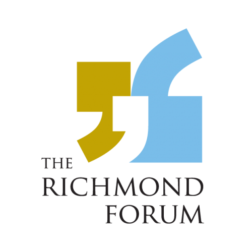 THE RICHMOND FORUM: Executive Director, Richmond, VA