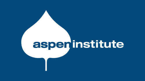 ASPEN INSTITUTE, THE RESNICK CENTER FOR HERBERT BAYER STUDIES: Executive Director, Aspen, CO