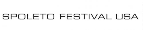 SPOLETO FESTIVAL USA: General Director, Charleston, SC
