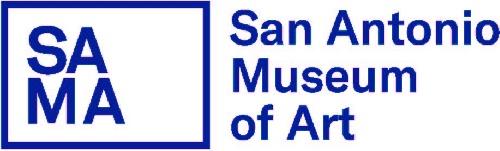 SAN ANTONIO MUSEUM OF ART: The Kelso Director, San Antonio, TX