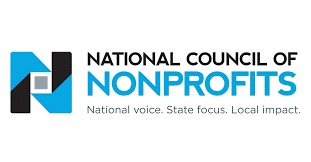NATIONAL COUNCIL OF NONPROFITS: Chief Development Officer, Washington, DC
