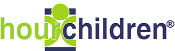 HOUR CHILDREN: Executive Director, Long Island City, NY