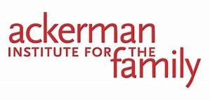 ACKERMAN INSTITUTE FOR THE FAMILY: Chief Development and External Affairs Officer, New York, NY