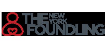 THE NEW YORK FOUNDLING: Chief Program Officer, New York, NY