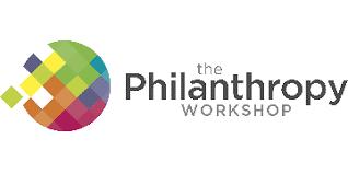 THE PHILANTHROPY WORKSHOP: Managing Director, Americas West, San Francisco, CA