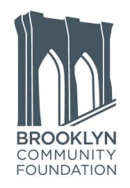 BROOKLYN COMMUNITY FOUNDATION: President & CEO, Brooklyn, NY