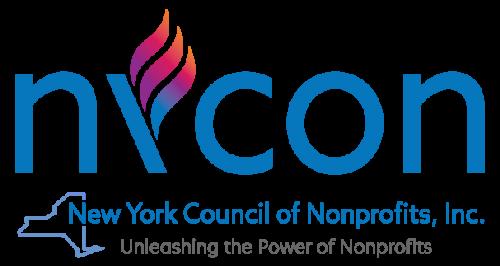 NEW YORK COUNCIL OF NONPROFITS: Chief Executive Officer, Albany, NY
